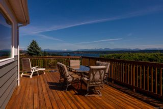 Photo 7: 377 S THULIN St in : CR Campbell River Central House for sale (Campbell River)  : MLS®# 851655