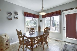 Photo 6: 286 Lakeview Other: Chestermere Detached for sale : MLS®# A1013039
