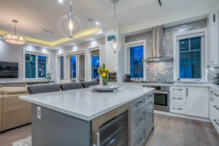 """Photo 18: 898 W 24 Avenue in Vancouver: Cambie House for sale in """"THE LAUREL"""" (Vancouver West)  : MLS®# R2547961"""