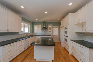 Photo 4: 8040 FAIRBROOK Crescent in Richmond: Seafair House for sale : MLS®# R2345332