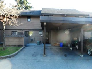 """Photo 1: 1404 4900 FRANCIS ROAD Road in Richmond: Seafair Townhouse for sale in """"COUNTRYSIDE"""" : MLS®# R2444906"""