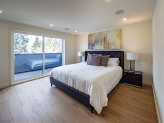 Photo 18: 2231 32 Avenue SW in Calgary: South Calgary Semi Detached for sale : MLS®# A1100528