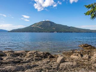Photo 51: 702 Lands End Rd in : NS Lands End House for sale (North Saanich)  : MLS®# 876592
