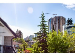 Photo 16: 5655 Chaffey Av in Burnaby South: Central Park BS Townhouse for sale : MLS®# V1063980