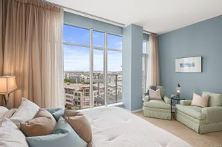 Photo 29: 1006/1007 100 Saghalie Rd in Victoria: VW Songhees Condo for sale (Victoria West)  : MLS®# 887098