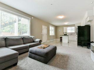 Photo 27: 20980 123 Avenue in Maple Ridge: Northwest Maple Ridge House for sale : MLS®# R2483461