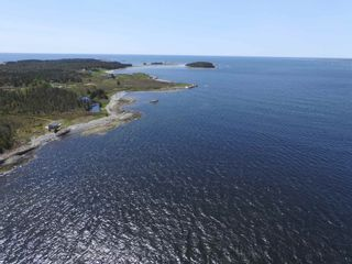 Photo 4: Lot Rockland Road in East Ragged Island: 407-Shelburne County Vacant Land for sale (South Shore)  : MLS®# 202107307