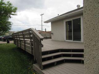 Photo 2: 7927 131A Avenue in Edmonton: Zone 02 House for sale : MLS®# E4248705