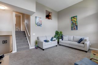 Photo 7: 39 Panatella Road NW in Calgary: Panorama Hills Row/Townhouse for sale : MLS®# A1124667