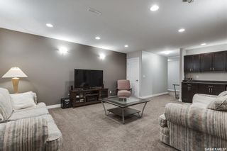Photo 26: 909 1015 Patrick Crescent in Saskatoon: Willowgrove Residential for sale : MLS®# SK852597