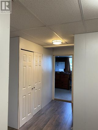 Photo 18: 514 LACOMA STREET in Prince George: House for sale : MLS®# R2602451