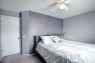 Photo 20: 47 INVERNESS Grove SE in Calgary: McKenzie Towne Detached for sale : MLS®# C4301288