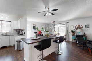 Photo 16: 2604 131 Avenue in Edmonton: Zone 35 House for sale : MLS®# E4234875