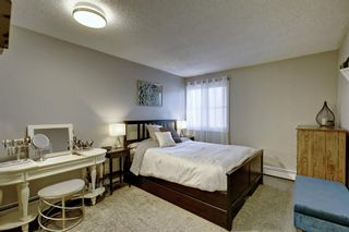 Photo 15: 2011 2011 Edenwold Heights NW in Calgary: Edgemont Apartment for sale : MLS®# A1091382