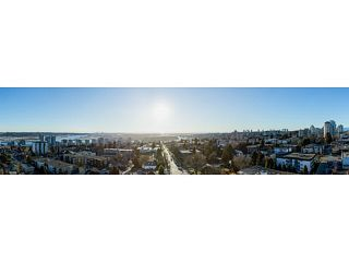 """Photo 1: 1201 258 SIXTH Street in New Westminster: Uptown NW Condo for sale in """"258"""" : MLS®# R2364116"""