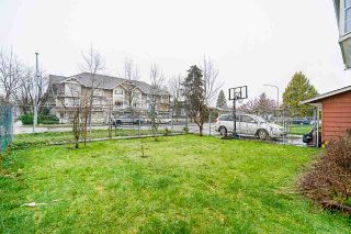 Photo 4: 20171 53 Avenue in Langley: Langley City House for sale : MLS®# R2532553