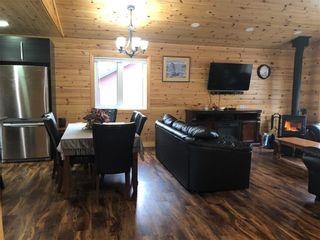 Photo 14: 7 Spruce Bay in Lac Du Bonnet RM: Lee River Estates Residential for sale (R28)  : MLS®# 202026205