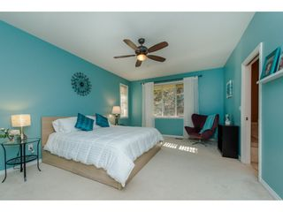 """Photo 13: 35784 REGAL Parkway in Abbotsford: Abbotsford East House for sale in """"REGAL PEAKS"""" : MLS®# R2112545"""