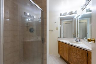"""Photo 22: 31 7540 ABERCROMBIE Drive in Richmond: Brighouse South Townhouse for sale in """"NEWPORT TERRACE"""" : MLS®# R2593819"""