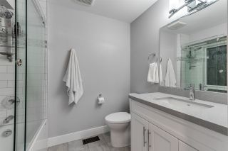Photo 24: 115 HEMLOCK Drive: Anmore House for sale (Port Moody)  : MLS®# R2556254
