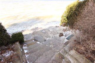 Photo 20: B114 Cedar Beach Road in Brock: Beaverton House (Backsplit 3) for sale : MLS®# N3460706
