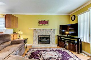 Photo 6: 22270 124 AVENUE in Maple Ridge: West Central House for sale : MLS®# R2572555