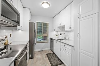 """Photo 11: 140 BROOKSIDE Drive in Port Moody: Port Moody Centre Townhouse for sale in """"BROOKSIDE ESTATES"""" : MLS®# R2623778"""