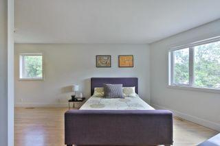 Photo 17: 9447 100A Street in Edmonton: Zone 12 House for sale : MLS®# E4252347