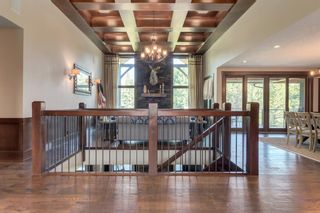 Photo 12: 44108,  Township Road 284 in Rural Rocky View County: Rural Rocky View MD Detached for sale : MLS®# A1099639
