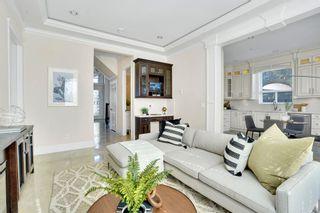 Photo 13: 8899 ASH Street in Richmond: Garden City House for sale : MLS®# R2602142