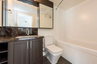 """Photo 14: 306 5470 ORMIDALE Street in Vancouver: Collingwood VE Condo for sale in """"WALL CENTRE CENTRAL PARK TOWER 3"""" (Vancouver East)  : MLS®# R2534431"""