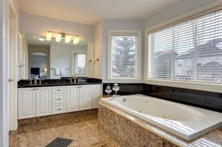 Photo 15: 85 STRATHRIDGE Crescent SW in Calgary: Strathcona Park Detached for sale : MLS®# C4233031