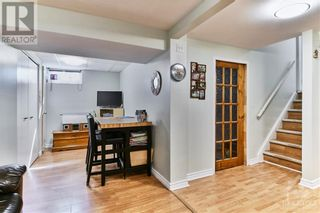 Photo 23: 332 WARDEN AVENUE in Orleans: House for sale : MLS®# 1261384