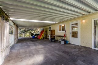 Photo 29: 5521 199A Street in Langley: Langley City House for sale : MLS®# R2001584