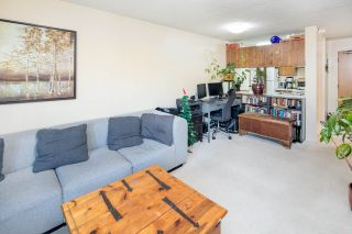 """Photo 6: PH4 1040 PACIFIC Street in Vancouver: West End VW Condo for sale in """"CHELSEA TERRACE"""" (Vancouver West)  : MLS®# R2226216"""
