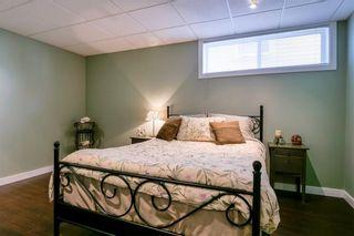 Photo 20: 6348 Falton Road NE in Calgary: Falconridge Detached for sale : MLS®# A1088436