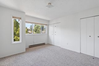 Photo 15: 3 290 Superior St in : Vi James Bay Row/Townhouse for sale (Victoria)  : MLS®# 882843