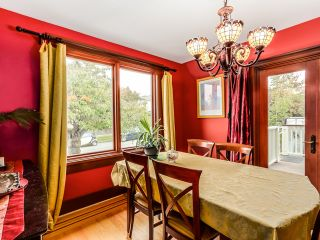 Photo 8: 1694 West 66th Avenue in Vancouver: Home for sale : MLS®# R2005876
