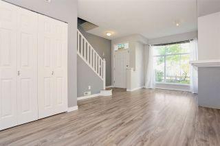 "Photo 4: 9 6439 ROSEBURY Lane in Surrey: Cloverdale BC Townhouse for sale in ""Rosebury Lane"" (Cloverdale)  : MLS®# R2114892"