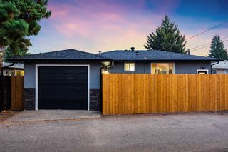 Photo 39: 820 Avonlea Place SE in Calgary: Acadia Detached for sale : MLS®# A1153045