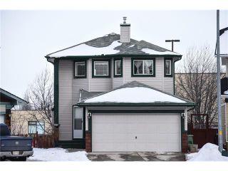 Photo 31: 22 Cimarron Meadows Way: Okotoks House for sale : MLS®# C4104563