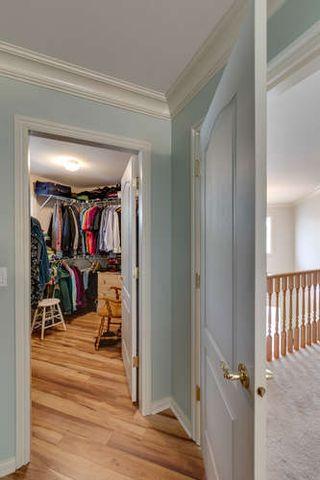 "Photo 34: 12157 238B Street in Maple Ridge: East Central House for sale in ""Falcon Oaks"" : MLS®# R2363331"