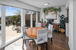 Photo 7: 711 Suffolk St in : VW Victoria West House for sale (Victoria West)  : MLS®# 873458