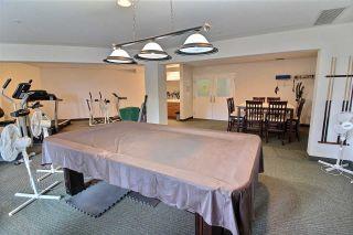 Photo 22: 416 7801 GOLF COURSE Road: Stony Plain Condo for sale : MLS®# E4240437