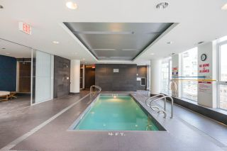"""Photo 16: 307 1477 W PENDER Street in Vancouver: Coal Harbour Condo for sale in """"West Pender Place"""" (Vancouver West)  : MLS®# R2594238"""