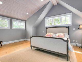 Photo 21: 1519 FARRELL Crescent in Delta: Beach Grove House for sale (Tsawwassen)  : MLS®# R2578933