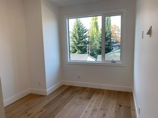 Photo 38: 2036 41 Avenue SW in Calgary: Altadore Detached for sale : MLS®# A1151318