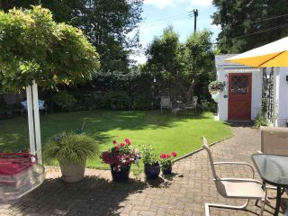 """Photo 14: 1329 COTTONWOOD Place in North Vancouver: Norgate House for sale in """"Norgate"""" : MLS®# R2375770"""