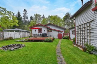 Photo 45: 2440 Quinsam Rd in : CR Campbell River West House for sale (Campbell River)  : MLS®# 874403
