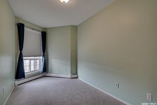 Photo 17: 307 1012 lansdowne Avenue in Saskatoon: Nutana Residential for sale : MLS®# SK832022